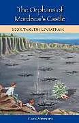 Cover: https://exlibris.azureedge.net/covers/9781/9352/6825/3/9781935268253xl.jpg