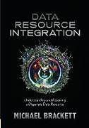 Cover: https://exlibris.azureedge.net/covers/9781/9355/0423/8/9781935504238xl.jpg