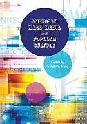 Cover: https://exlibris.azureedge.net/covers/9781/9355/5175/1/9781935551751xl.jpg