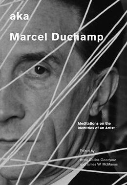Cover: https://exlibris.azureedge.net/covers/9781/9356/2315/1/9781935623151xl.jpg