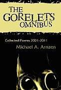 Cover: https://exlibris.azureedge.net/covers/9781/9357/3820/6/9781935738206xl.jpg