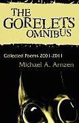 Cover: https://exlibris.azureedge.net/covers/9781/9357/3821/3/9781935738213xl.jpg