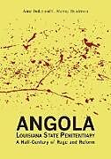 Cover: https://exlibris.azureedge.net/covers/9781/9357/5455/8/9781935754558xl.jpg