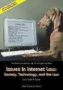 Cover: https://exlibris.azureedge.net/covers/9781/9359/7130/6/9781935971306xl.jpg