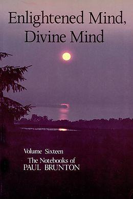Cover: https://exlibris.azureedge.net/covers/9781/9360/1223/7/9781936012237xl.jpg