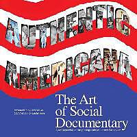Cover: https://exlibris.azureedge.net/covers/9781/9361/3504/2/9781936135042xl.jpg