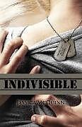 Cover: https://exlibris.azureedge.net/covers/9781/9363/0556/8/9781936305568xl.jpg