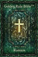Cover: https://exlibris.azureedge.net/covers/9781/9365/6518/4/9781936565184xl.jpg