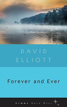 Cover: https://exlibris.azureedge.net/covers/9781/9368/4650/4/9781936846504xl.jpg