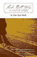 Cover: https://exlibris.azureedge.net/covers/9781/9373/0329/7/9781937303297xl.jpg