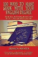 Cover: https://exlibris.azureedge.net/covers/9781/9373/2788/0/9781937327880xl.jpg