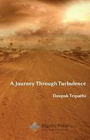 Cover: https://exlibris.azureedge.net/covers/9781/9375/7032/3/9781937570323xl.jpg