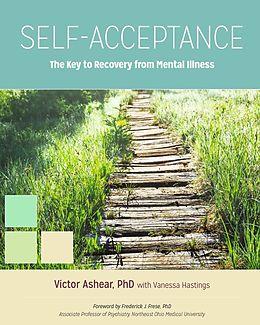 E-Book (epub) Self-Acceptance von Victor Ashear