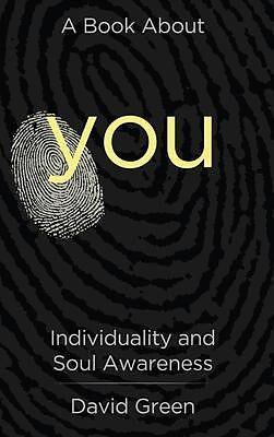 Cover: https://exlibris.azureedge.net/covers/9781/9378/8753/7/9781937887537xl.jpg