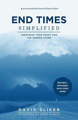 Cover: https://exlibris.azureedge.net/covers/9781/9380/6013/7/9781938060137xl.jpg
