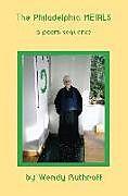 Cover: https://exlibris.azureedge.net/covers/9781/9384/5902/3/9781938459023xl.jpg