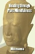 Cover: https://exlibris.azureedge.net/covers/9781/9384/5925/2/9781938459252xl.jpg