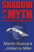 Cover: https://exlibris.azureedge.net/covers/9781/9384/5937/5/9781938459375xl.jpg