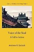 Cover: https://exlibris.azureedge.net/covers/9781/9384/5941/2/9781938459412xl.jpg