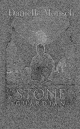 Cover: https://exlibris.azureedge.net/covers/9781/9385/9305/5/9781938593055xl.jpg