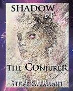 Cover: https://exlibris.azureedge.net/covers/9781/9386/6701/5/9781938667015xl.jpg
