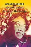 Cover: https://exlibris.azureedge.net/covers/9781/9386/6746/6/9781938667466xl.jpg