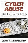 Cover: https://exlibris.azureedge.net/covers/9781/9388/4248/1/9781938842481xl.jpg