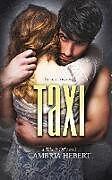 Cover: https://exlibris.azureedge.net/covers/9781/9388/5789/8/9781938857898xl.jpg