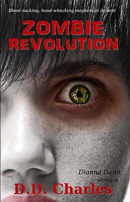 Cover: https://exlibris.azureedge.net/covers/9781/9389/9905/5/9781938999055xl.jpg