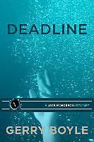 Cover: https://exlibris.azureedge.net/covers/9781/9390/1706/2/9781939017062xl.jpg