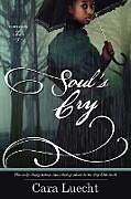 Cover: https://exlibris.azureedge.net/covers/9781/9390/2385/8/9781939023858xl.jpg