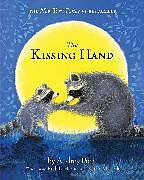 Kartonierter Einband The Kissing Hand von Audrey Penn