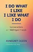 Cover: https://exlibris.azureedge.net/covers/9781/9393/5320/7/9781939353207xl.jpg