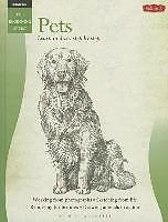 Cover: https://exlibris.azureedge.net/covers/9781/9395/8103/7/9781939581037xl.jpg