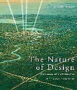 Cover: https://exlibris.azureedge.net/covers/9781/9396/2142/9/9781939621429xl.jpg