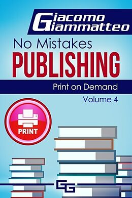 Cover: https://exlibris.azureedge.net/covers/9781/9403/1365/8/9781940313658xl.jpg
