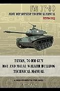 Cover: https://exlibris.azureedge.net/covers/9781/9404/5308/8/9781940453088xl.jpg