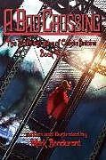 Cover: https://exlibris.azureedge.net/covers/9781/9409/9507/6/9781940995076xl.jpg