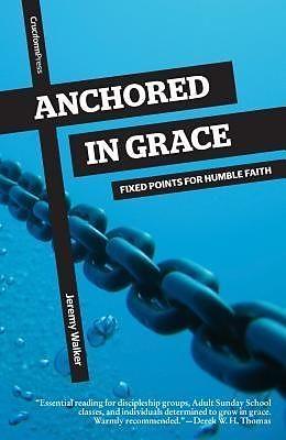 Cover: https://exlibris.azureedge.net/covers/9781/9411/1406/3/9781941114063xl.jpg