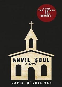 Cover: https://exlibris.azureedge.net/covers/9781/9415/4157/9/9781941541579xl.jpg