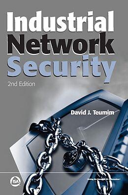 Cover: https://exlibris.azureedge.net/covers/9781/9415/4610/9/9781941546109xl.jpg