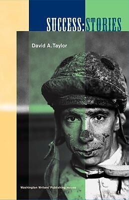 Cover: https://exlibris.azureedge.net/covers/9781/9415/5106/6/9781941551066xl.jpg