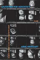 Cover: https://exlibris.azureedge.net/covers/9781/9415/6104/1/9781941561041xl.jpg