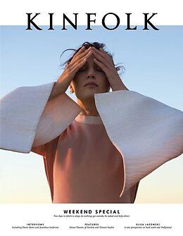 Cover: https://exlibris.azureedge.net/covers/9781/9418/1526/7/9781941815267xl.jpg