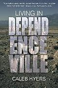 Cover: https://exlibris.azureedge.net/covers/9781/9420/5631/7/9781942056317xl.jpg