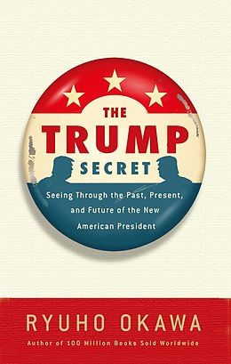 Cover: https://exlibris.azureedge.net/covers/9781/9421/2523/5/9781942125235xl.jpg