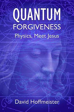 Cover: https://exlibris.azureedge.net/covers/9781/9422/5317/4/9781942253174xl.jpg