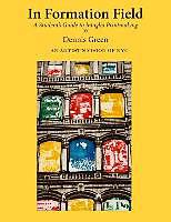 Kartonierter Einband In Formation Field von Dennis Green