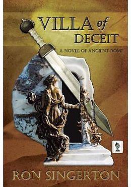 Cover: https://exlibris.azureedge.net/covers/9781/9427/5636/1/9781942756361xl.jpg
