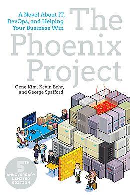 Cover: https://exlibris.azureedge.net/covers/9781/9427/8830/0/9781942788300xl.jpg